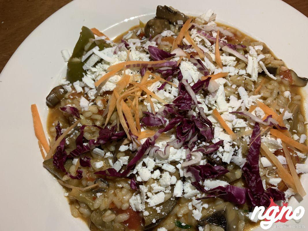 cibo-malta-nogarlicnoonions-122019-04-14-09-08-53