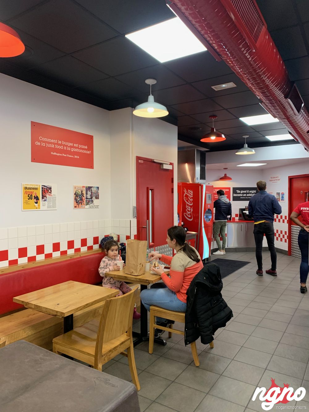 five-guys-paris-nogarlicnoonions-242019-04-17-08-17-04
