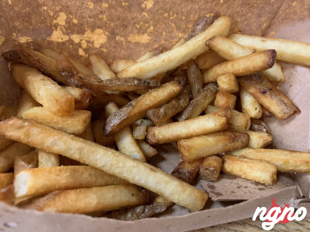 five-guys-paris-nogarlicnoonions-42019-04-17-08-16-55