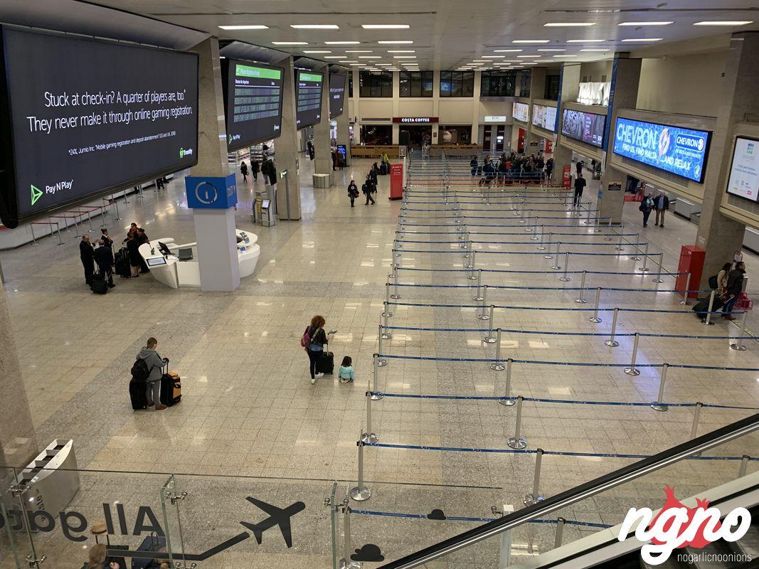malta-airport-nogarlicnoonions-692019-04-13-08-47-08
