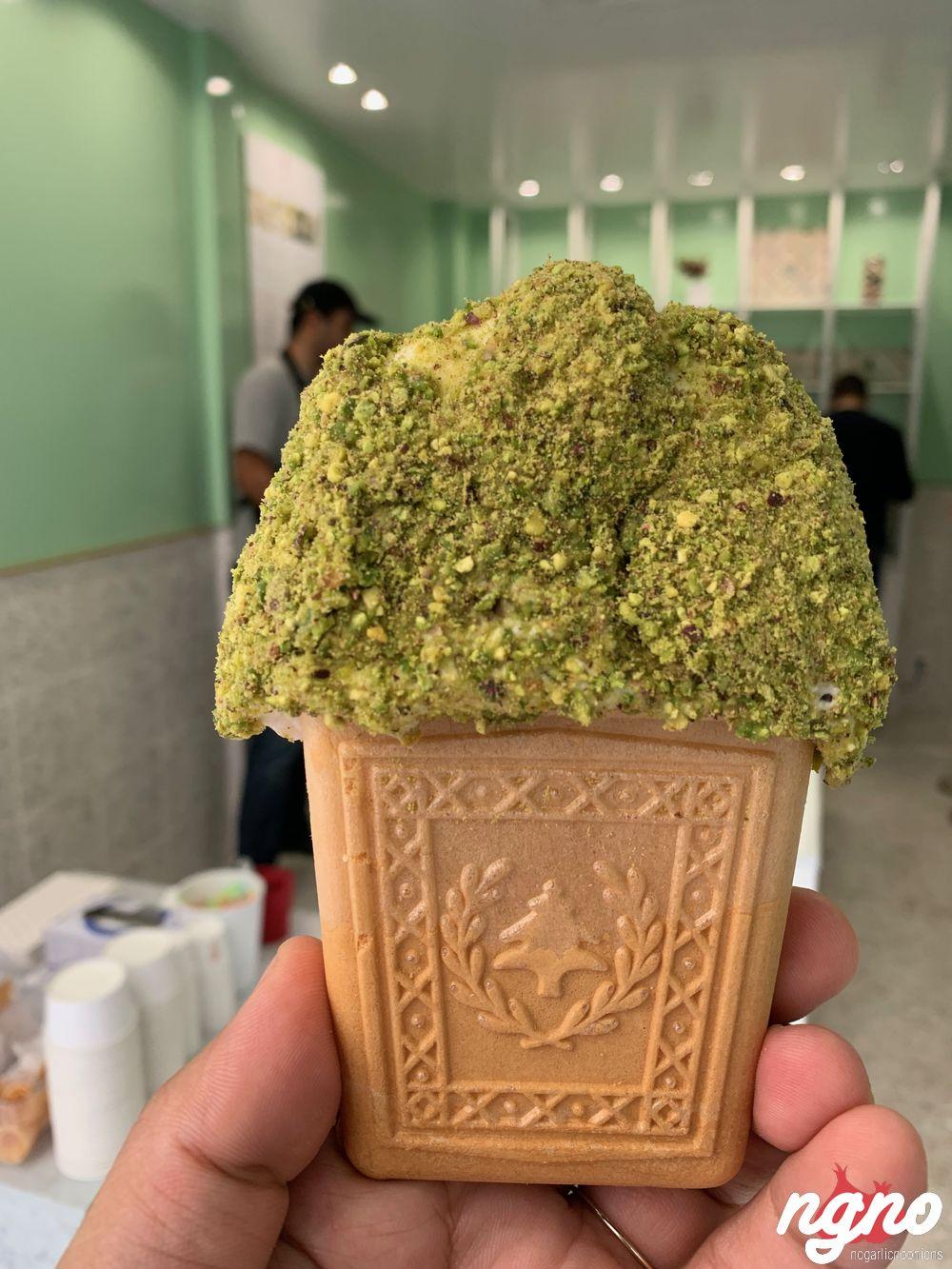 omisk-lebanese-ice-cream-paris-nogarlicnoonions-182019-04-17-06-36-46