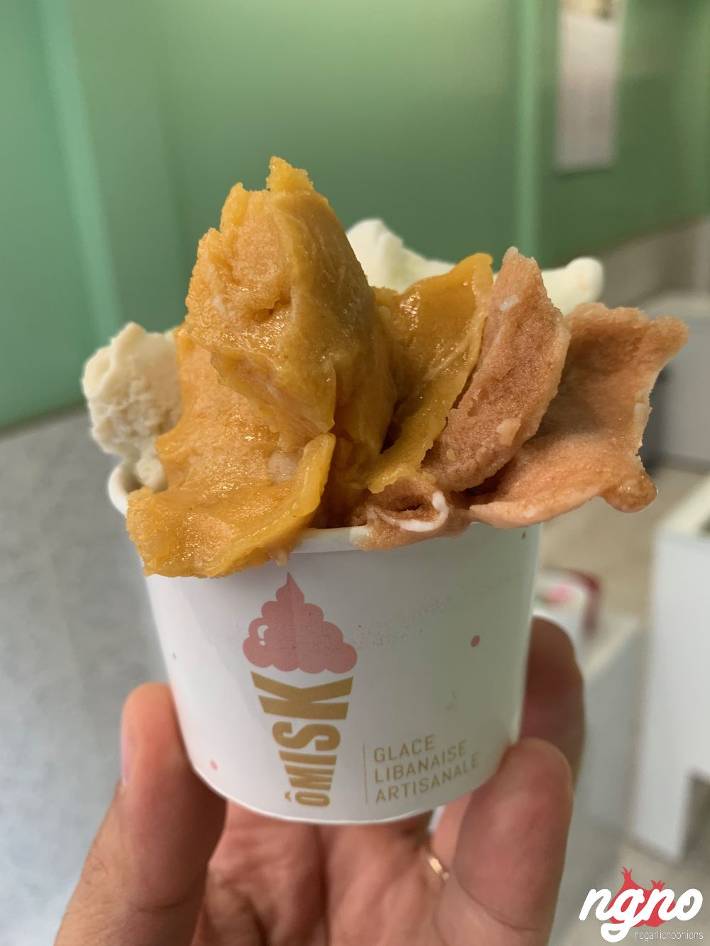 omisk-lebanese-ice-cream-paris-nogarlicnoonions-52019-04-17-06-36-39