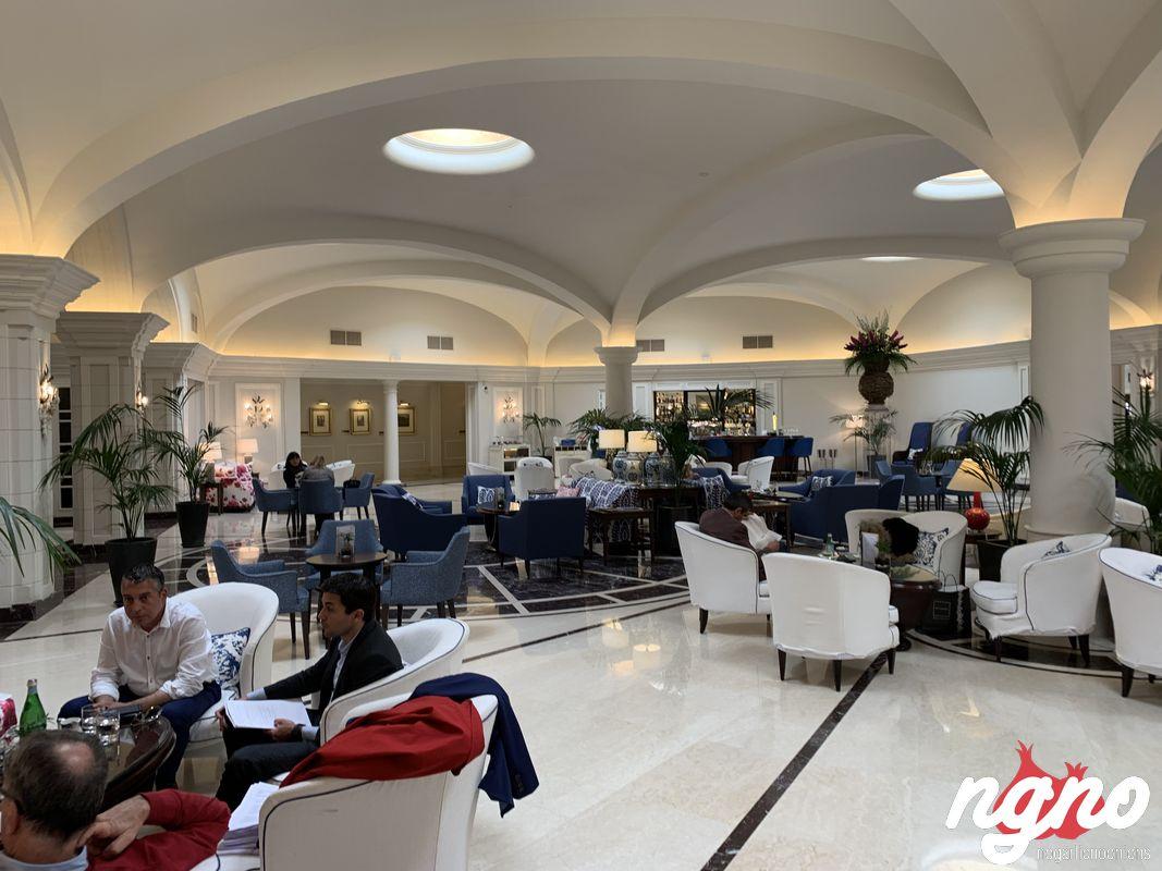 phoenicia-hotel-malta-nogarlicnoonions-2252019-04-14-08-52-18
