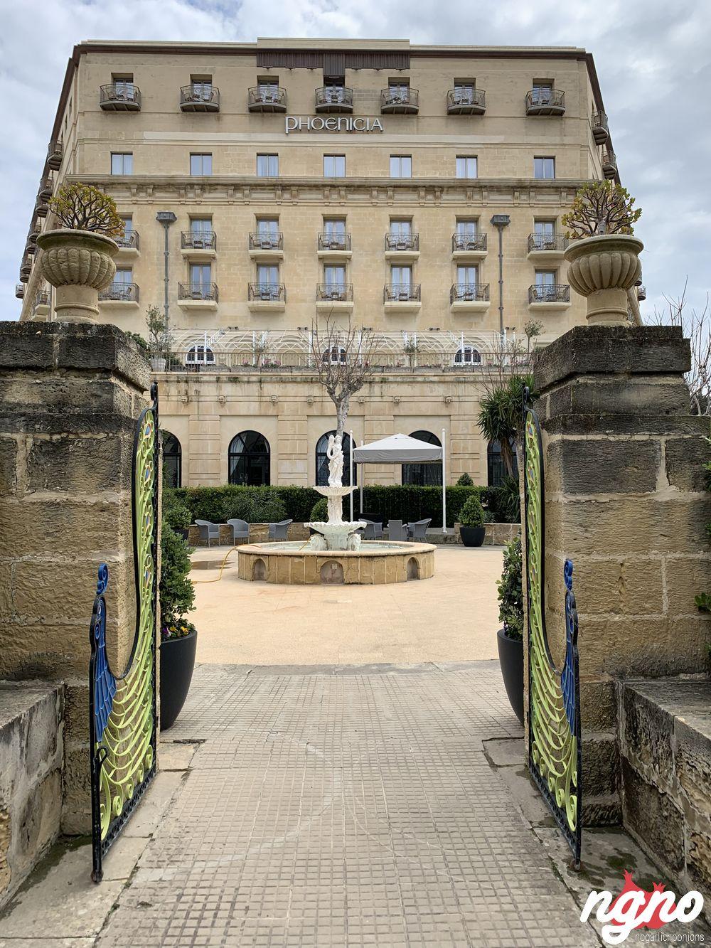 phoenicia-hotel-malta-nogarlicnoonions-2422019-04-14-08-52-26