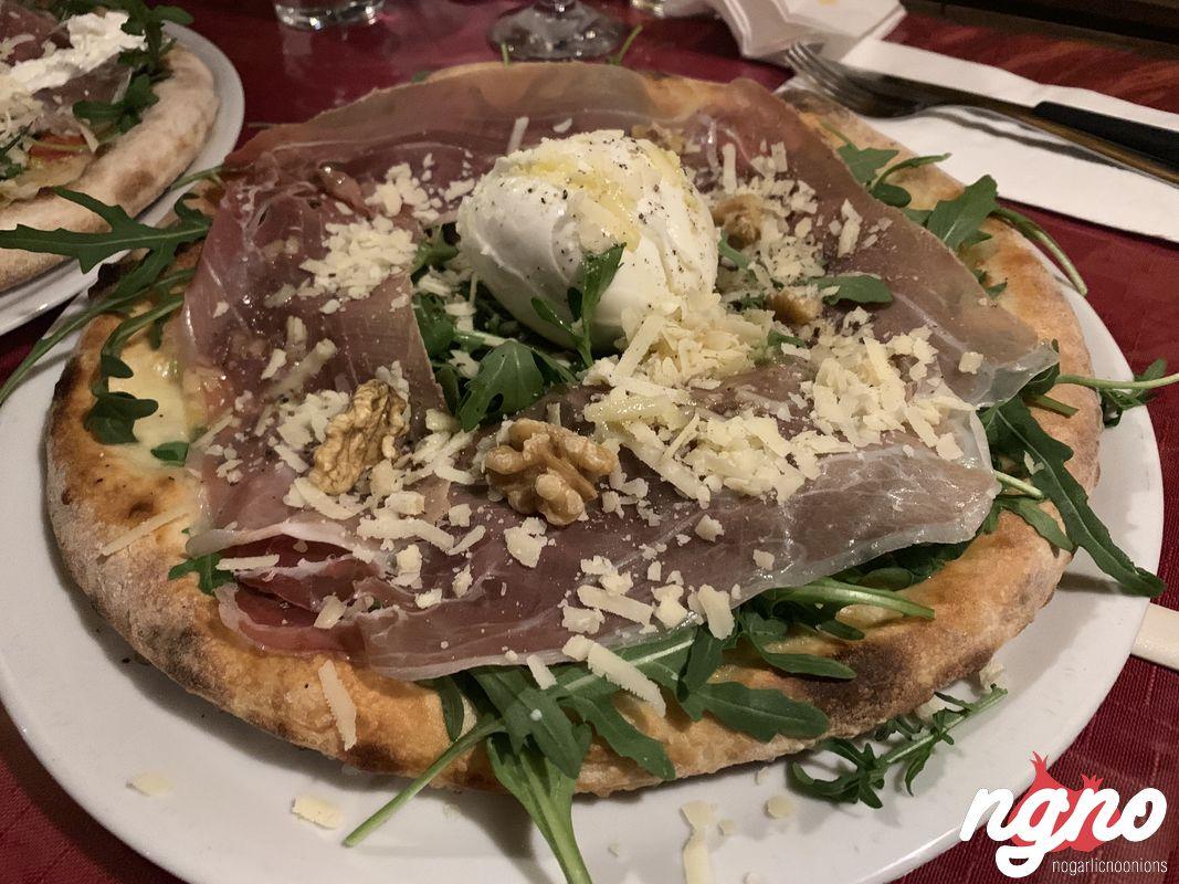 vecchia-taranto-italian-restaurant-malta-nogarlicnoonions-152019-04-13-07-30-50