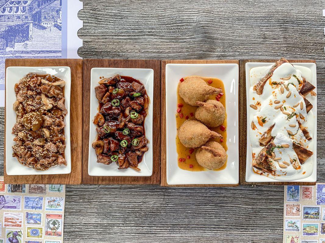 ana-beirut-lebanese-restaurant-antelias-nogarlicnoonions-1052019-05-14-09-32-03