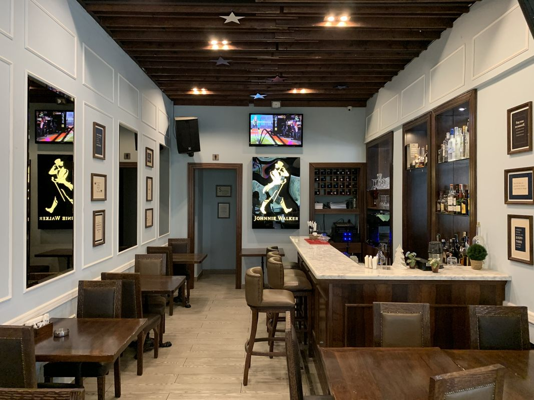 lounge36-restaurant-kousba-nogarlicnoonions-1542019-05-09-08-40-09