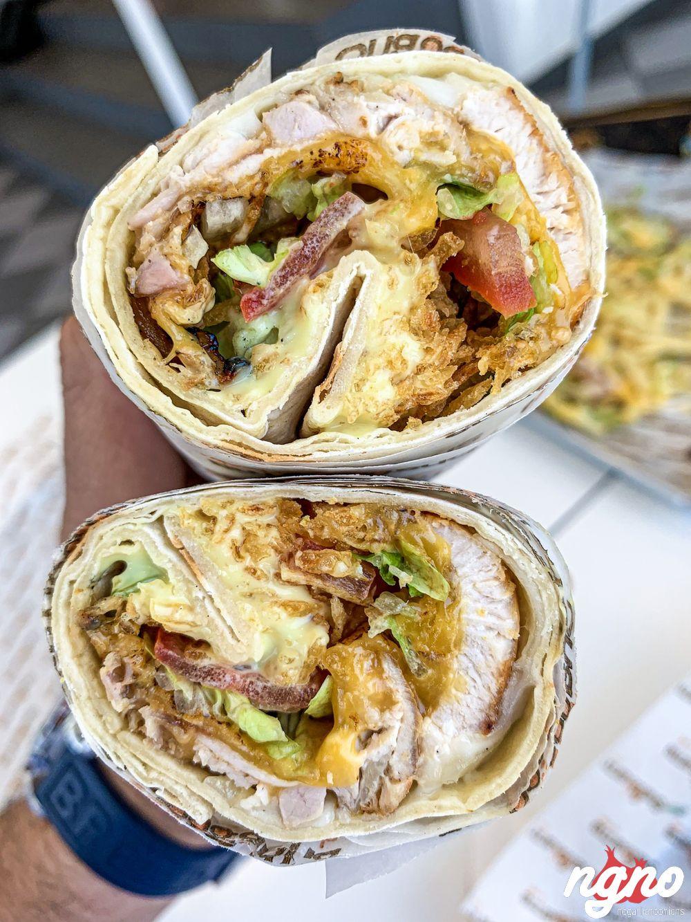 shawarma-lab-street-food-lebanon-nogarlicnoonions-202019-05-15-08-26-40