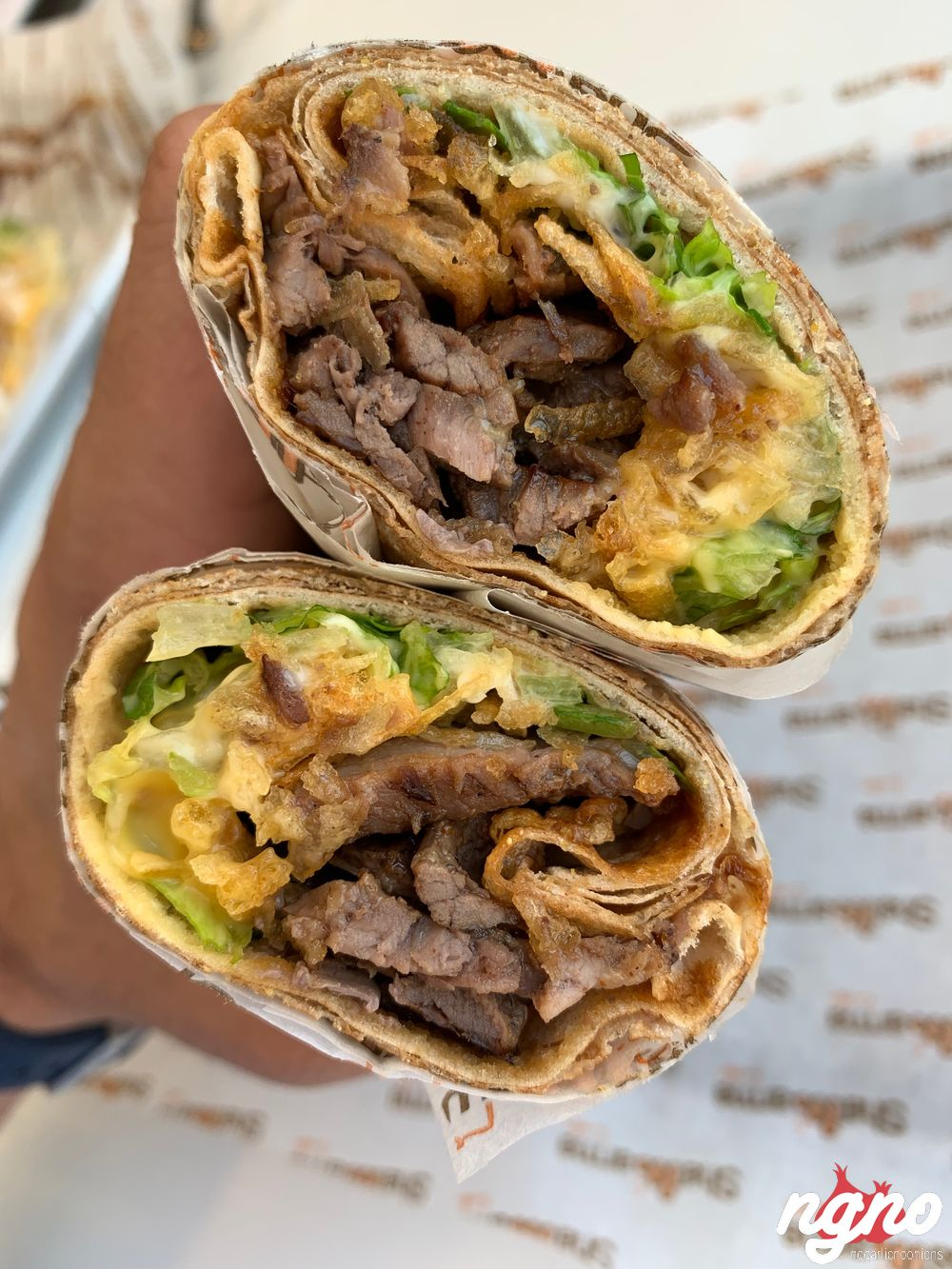 shawarma-lab-street-food-lebanon-nogarlicnoonions-322019-05-15-08-26-45