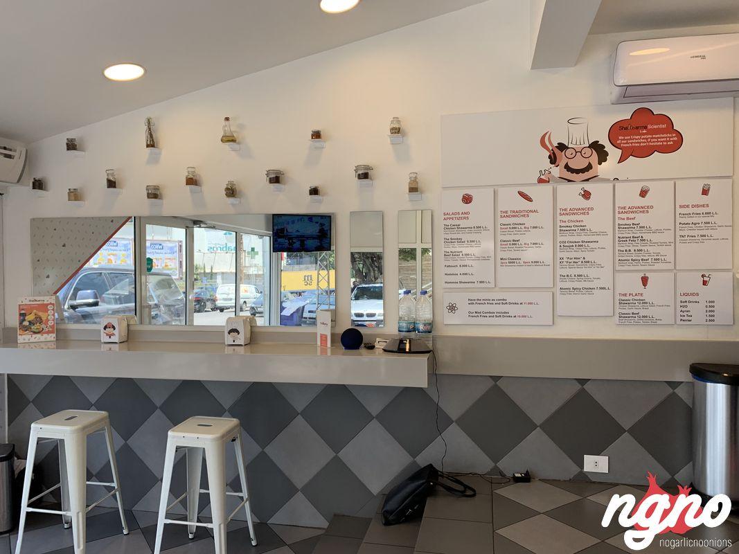 shawarma-lab-street-food-lebanon-nogarlicnoonions-432019-05-15-08-26-50