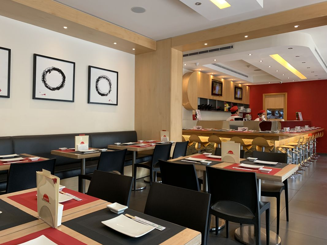 sushi-circle-achrafieh-beirut-nogarlicnoonions-542019-05-08-07-43-32