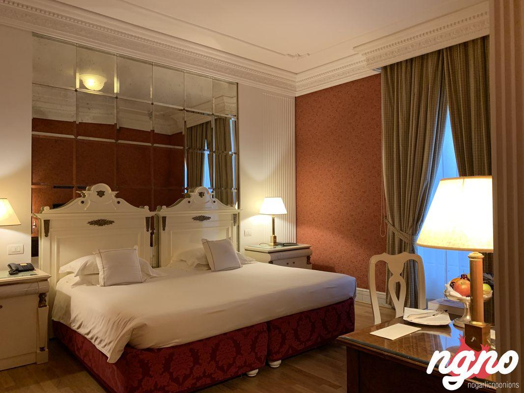 regency-hotel-florence-nogarlicnoonions-572019-06-07-03-38-38
