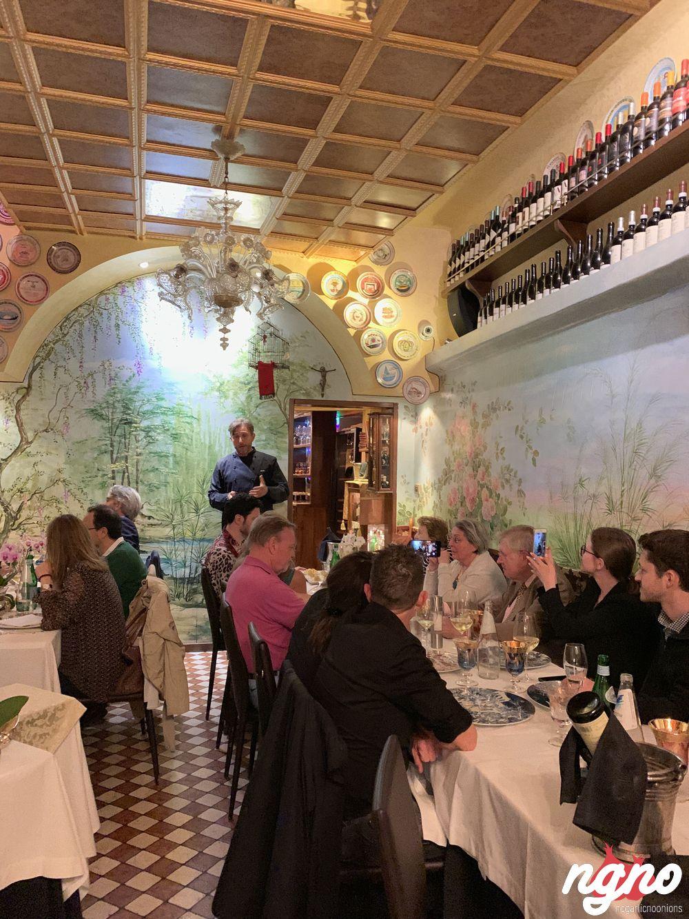 tre-marchetti-restaurant-nogarlicnoonions-292019-06-06-09-36-24