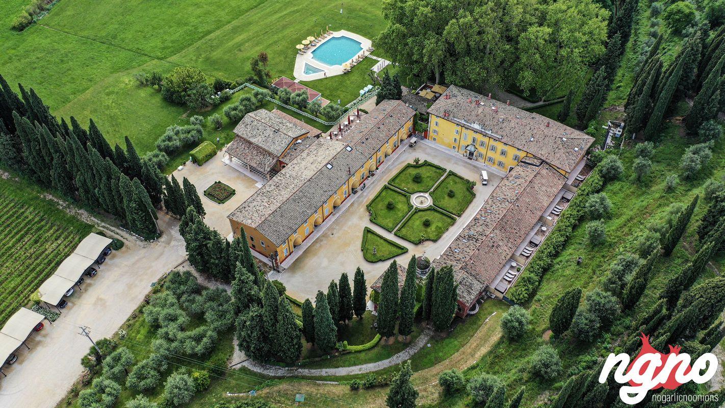 villa-cordevigo-nogarlicnoonions-2062019-06-06-09-12-19