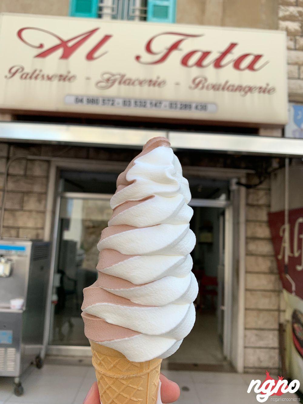 al-fata-ice-cream-beit-chabab-metn-nogarlicnoonions-312019-07-06-06-11-27