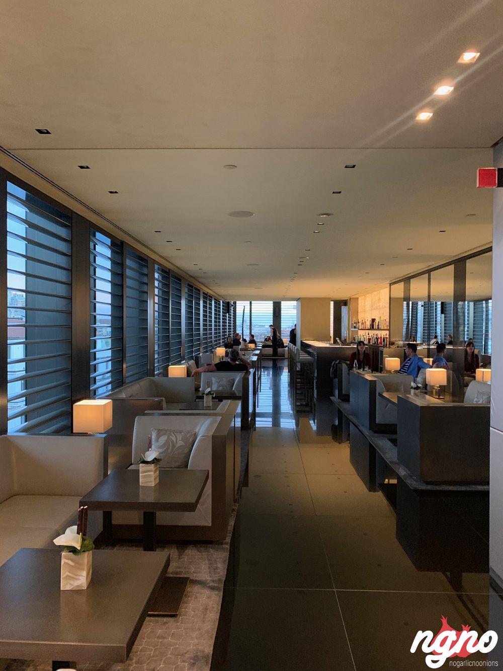 armani-hotel-dinner-nogarlicnoonions-662019-07-01-07-09-54