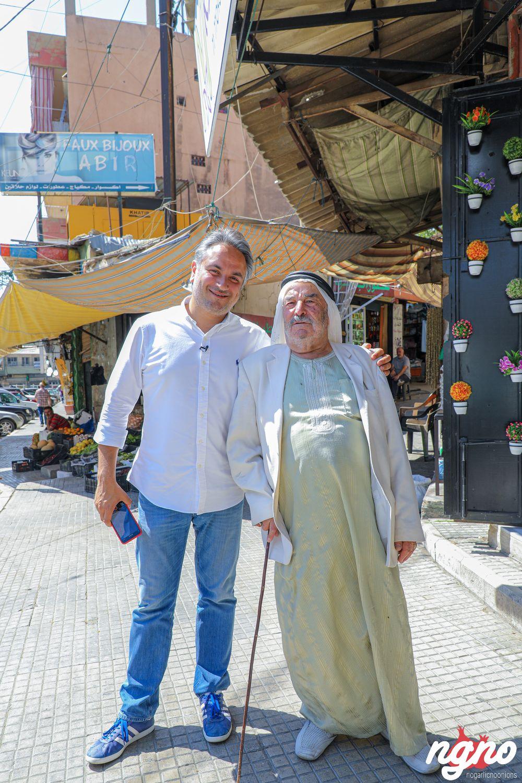 baalbeck-bekaa-tourism-lebanon-nogarlicnoonions-3042019-07-24-02-18-38