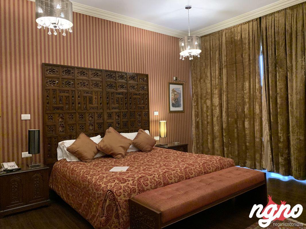 chataura-park-hotel-nogarlicnoonions-512019-07-24-01-19-20