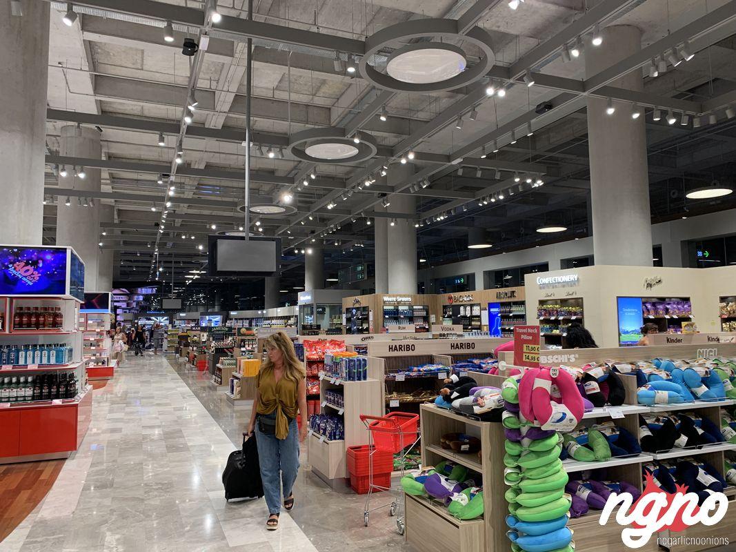 dalaman-airport-nogarlicnoonions-32019-07-24-07-20-22