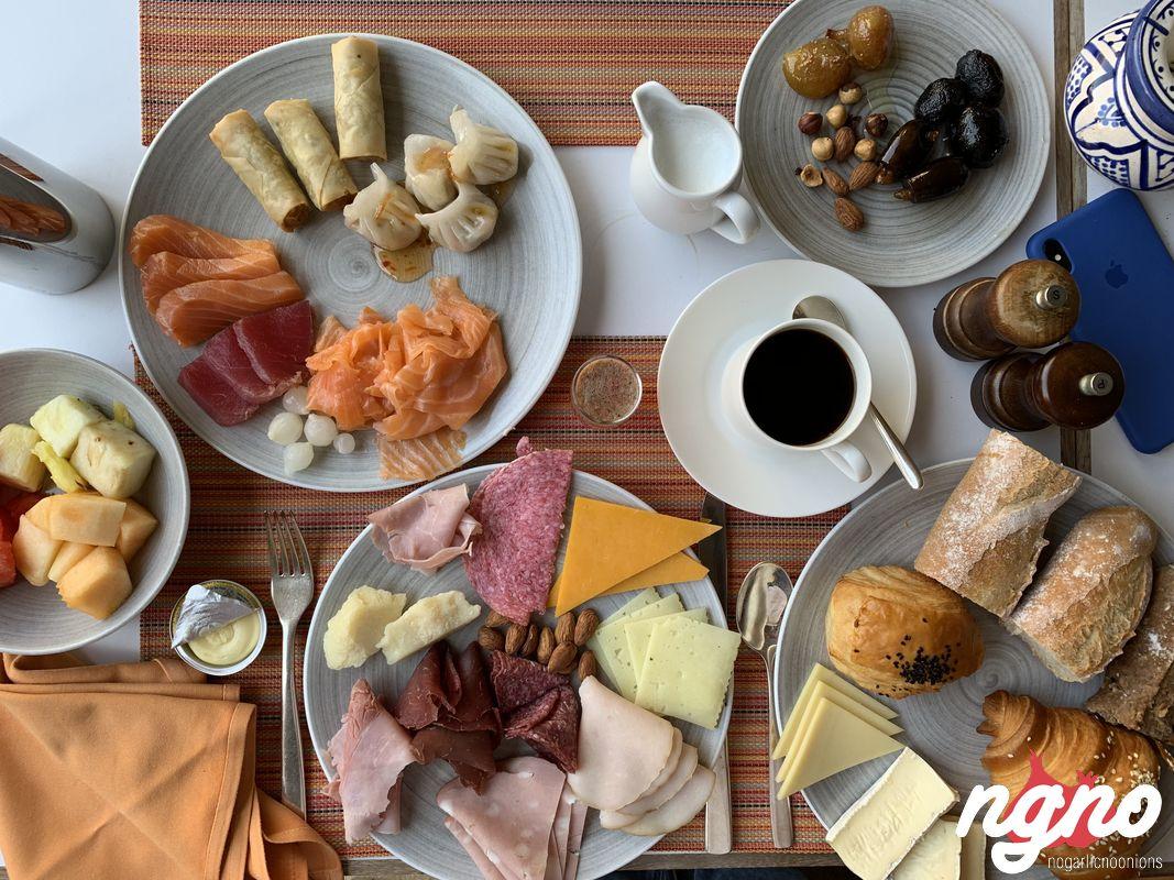 kempinski-breakfast-beirut-nogarlicnoonions-722019-07-01-09-11-10
