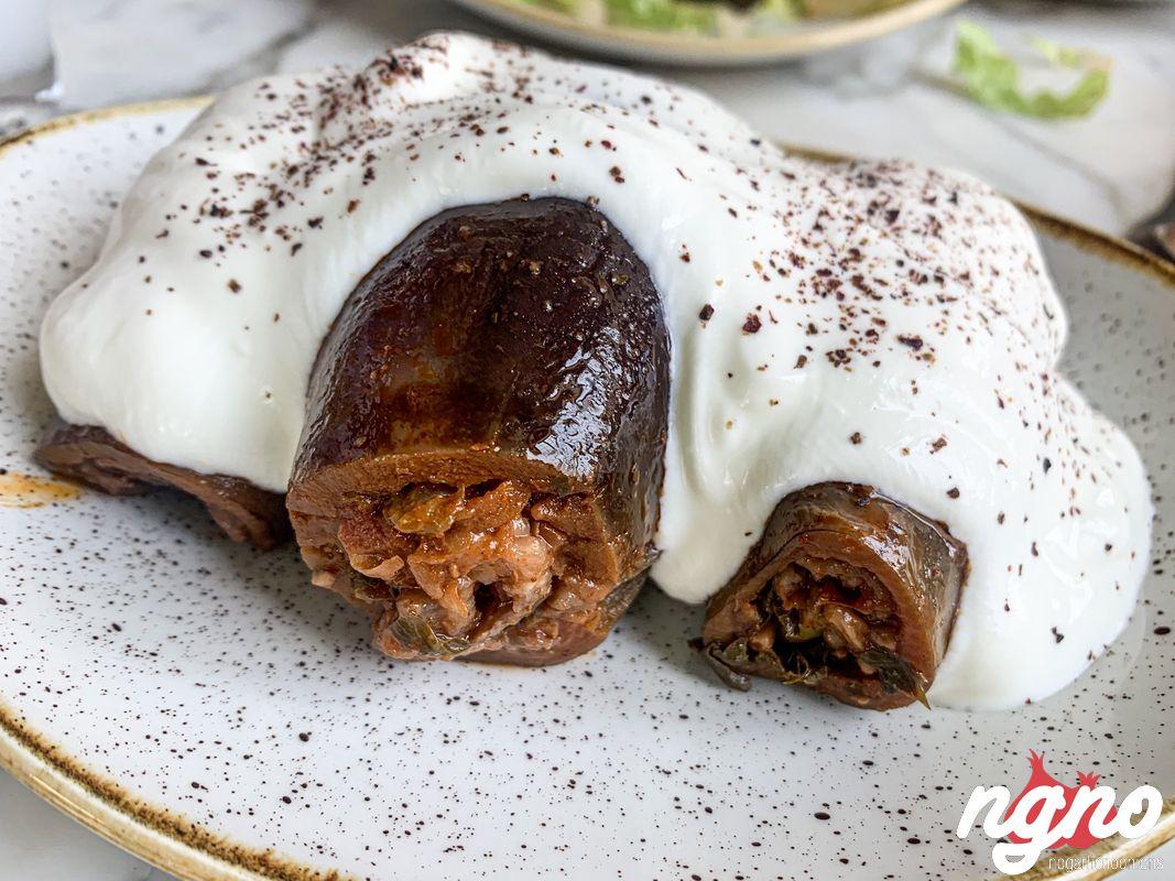onno-armenian-restaurant-lebanon-nogarlicnoonions-492019-07-09-10-25-07