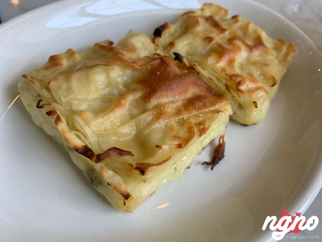 onno-armenian-restaurant-lebanon-nogarlicnoonions-642019-07-09-10-25-14