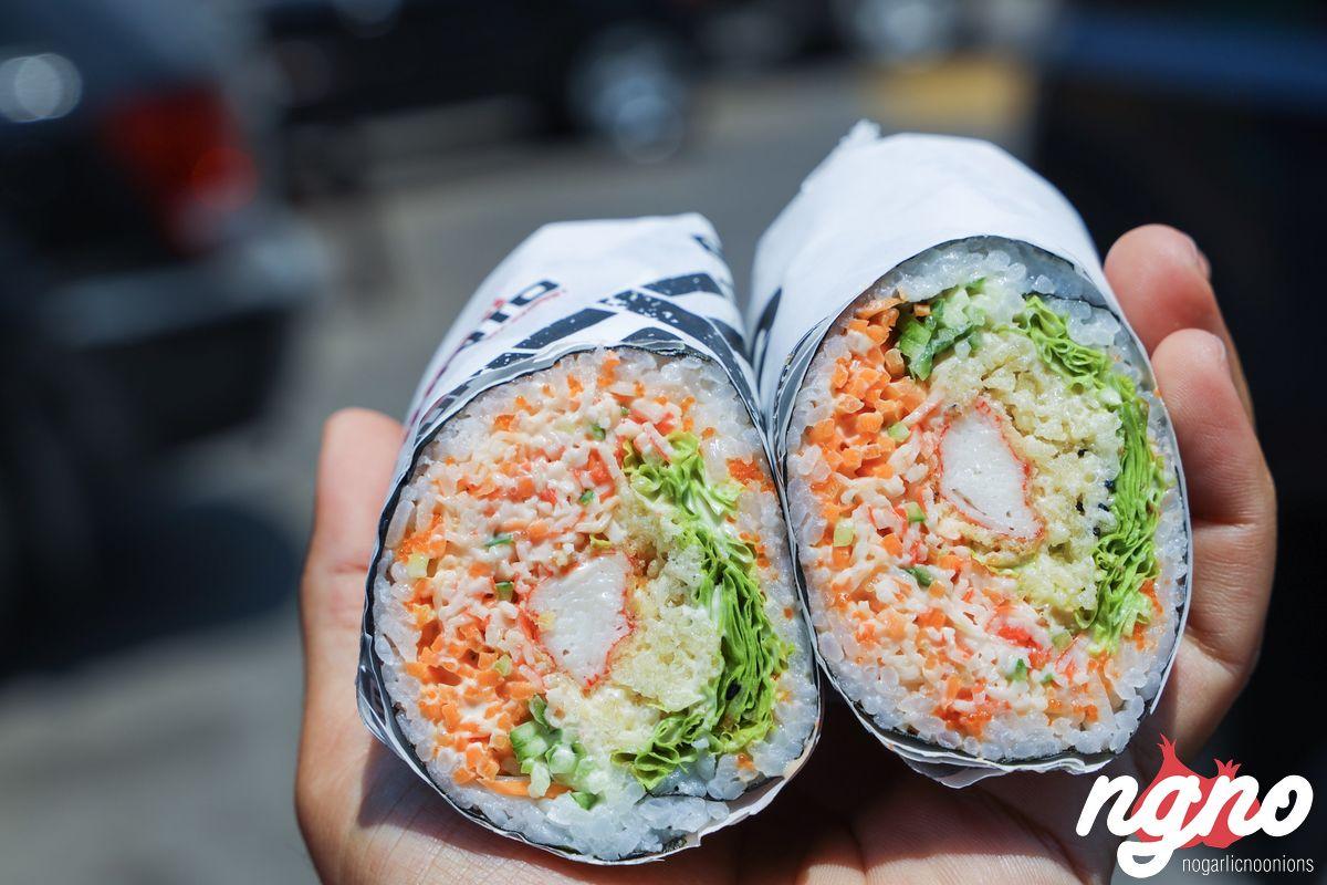sushi-burrito-ichiban-mtayleb-nogarlicnoonions-282019-07-14-06-40-36