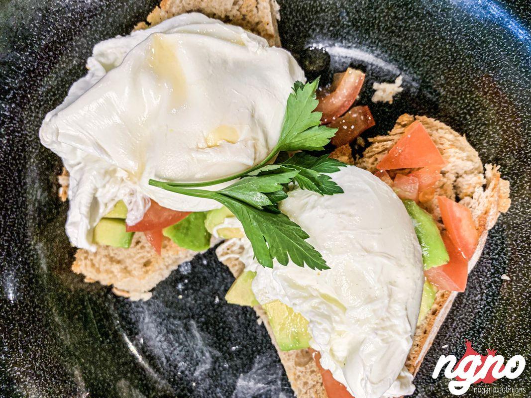 wagamama-breakfast-milano-airport-nogarlicnoonions-182019-07-01-07-25-14