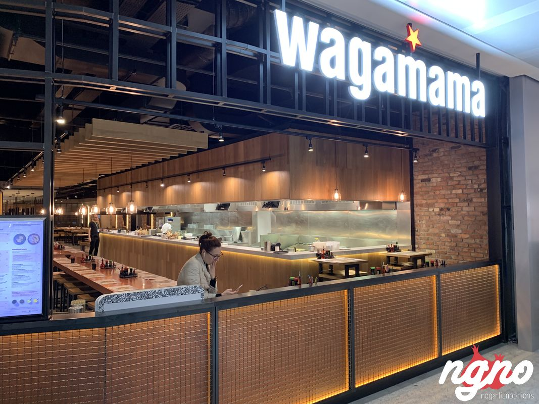 wagamama-breakfast-milano-airport-nogarlicnoonions-342019-07-01-07-25-27