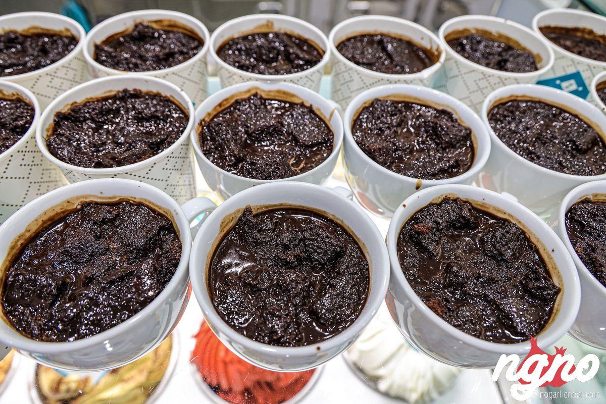 zuccherino-dessert-athens-greece-nogarlicnoonions-452019-07-26-05-08-11