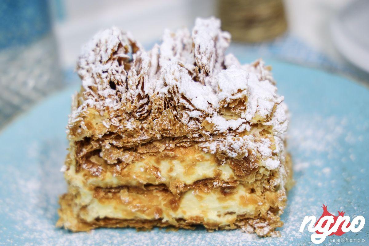 zuccherino-dessert-athens-greece-nogarlicnoonions-462019-07-26-05-08-11