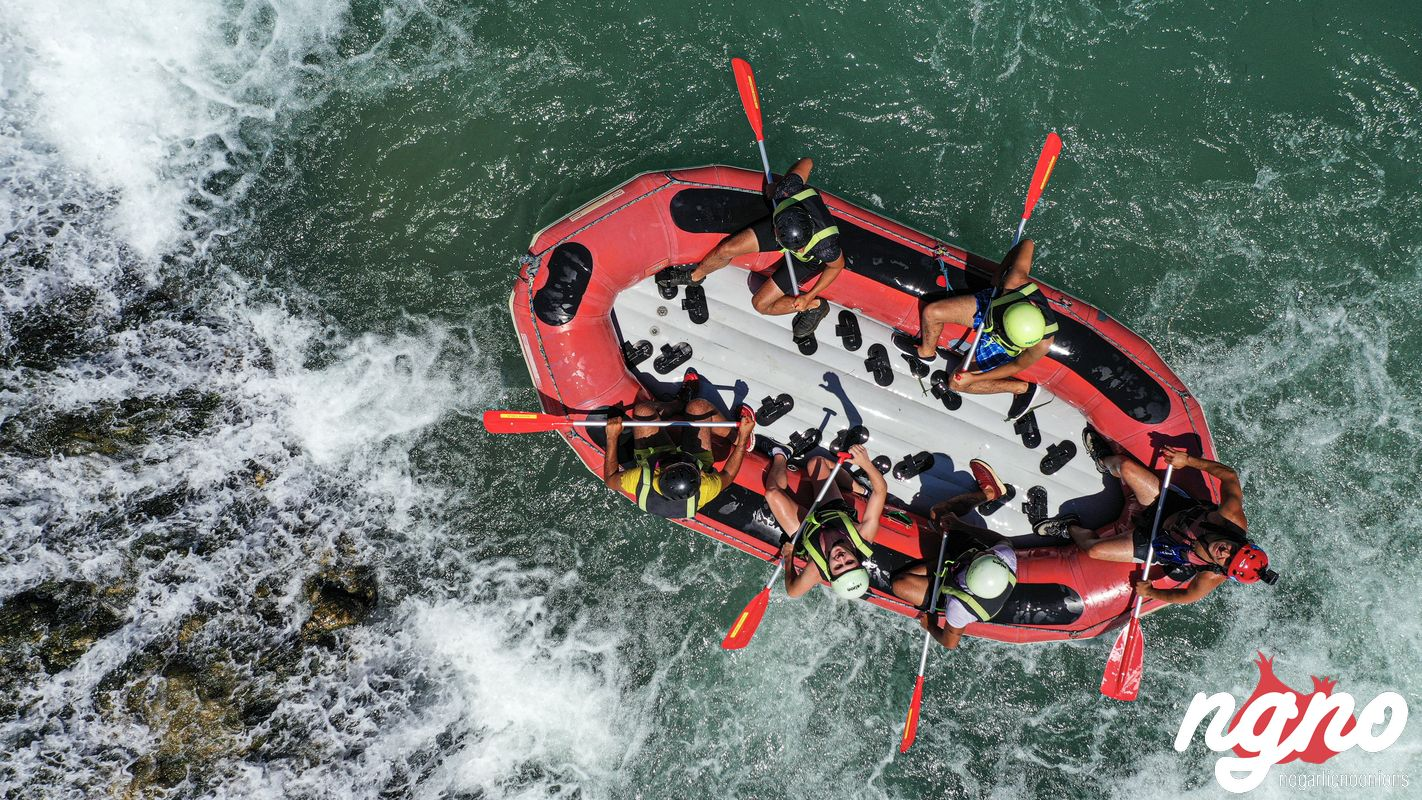 rafting-squad-hermel-assi-nogarlicnoonions-1092019-09-02-07-43-06