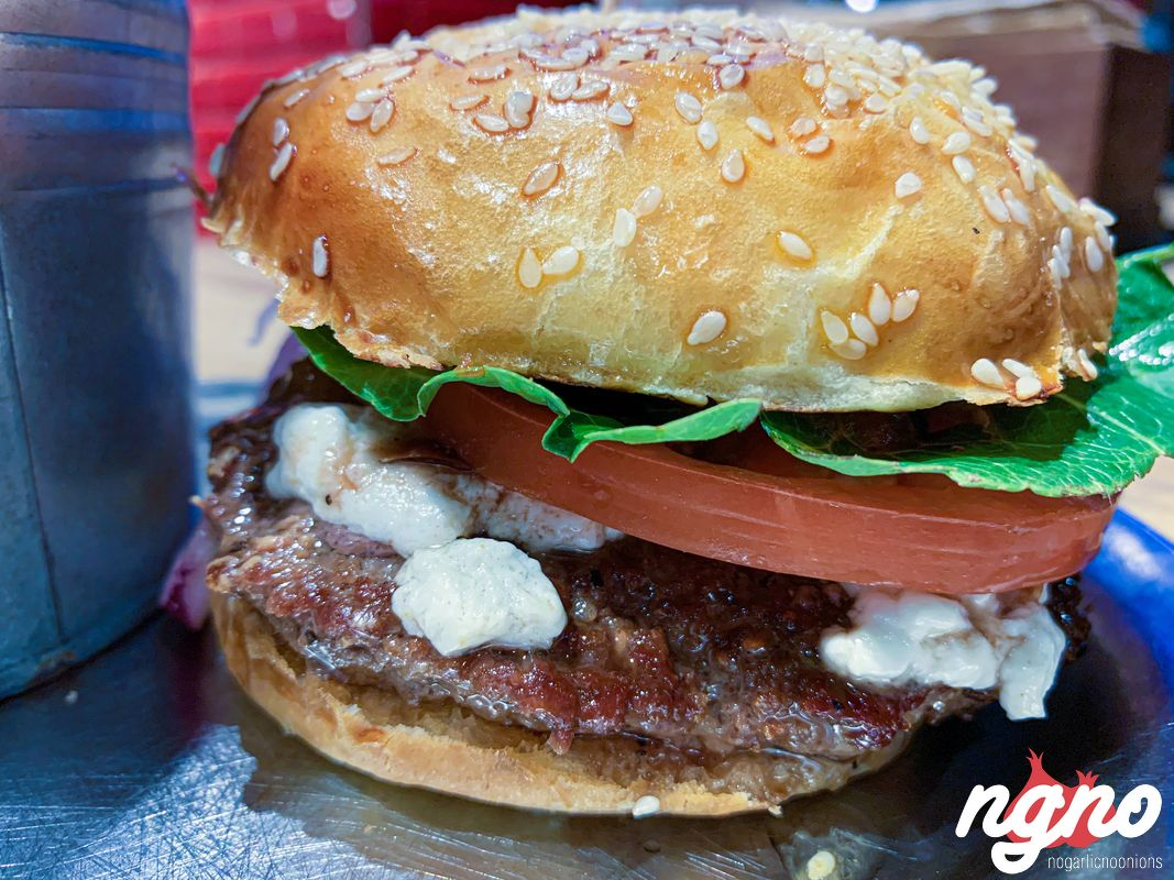 whats-beef-frankfurt-germany-nogarlicnoonions-512019-10-19-11-16-11