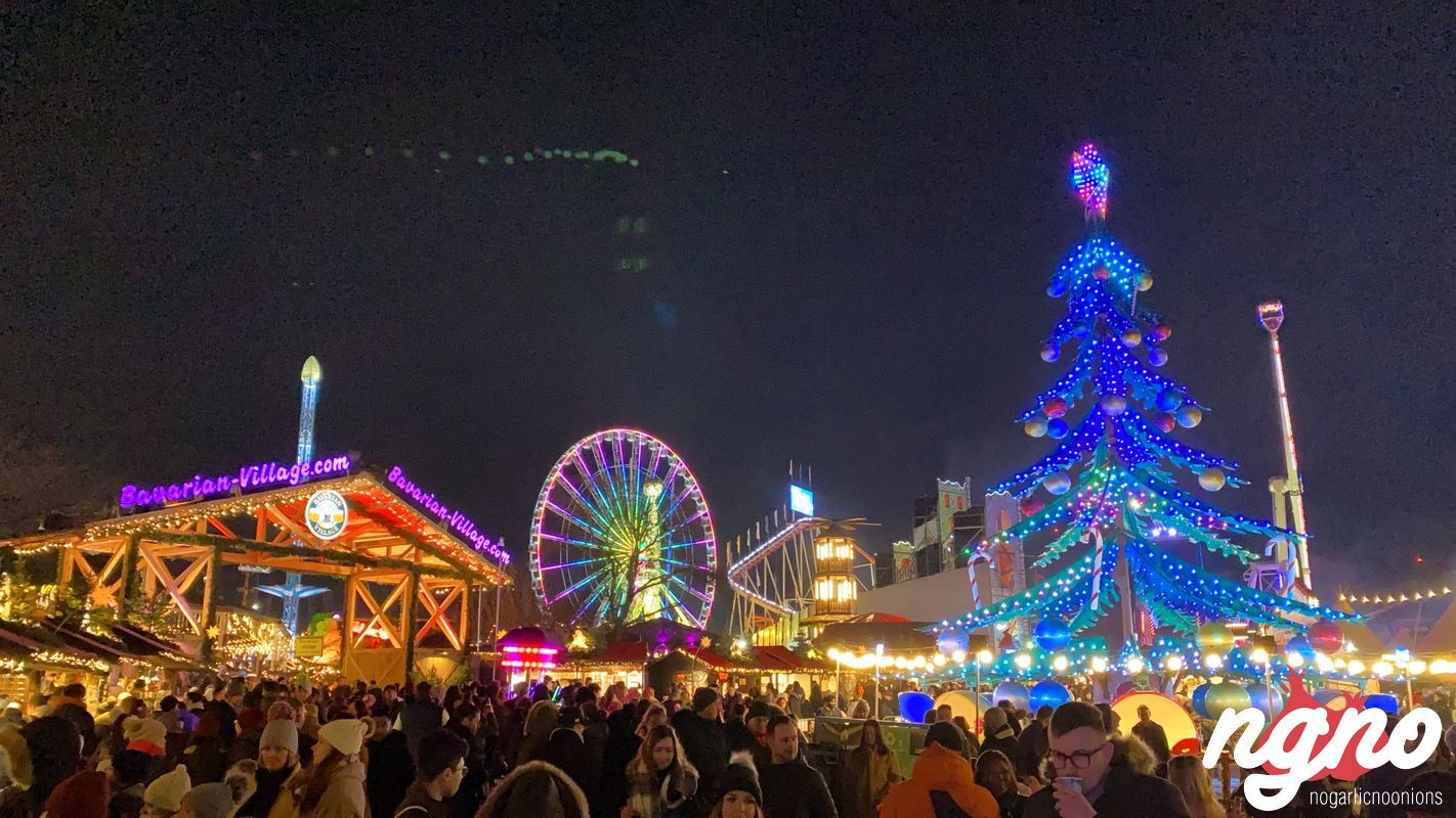 hyde-park-winter-wonderland-christmas-nogarlicnoonions-322019-12-19-07-48-50