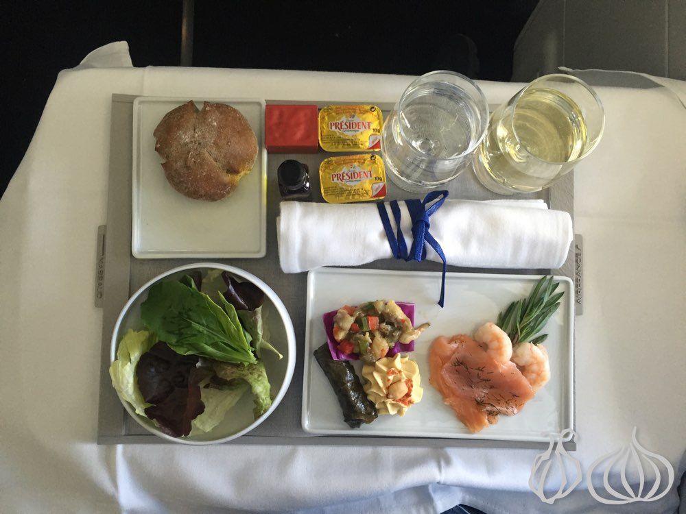 air-france-business-class-beirut-paris362015-06-27-02-29-27
