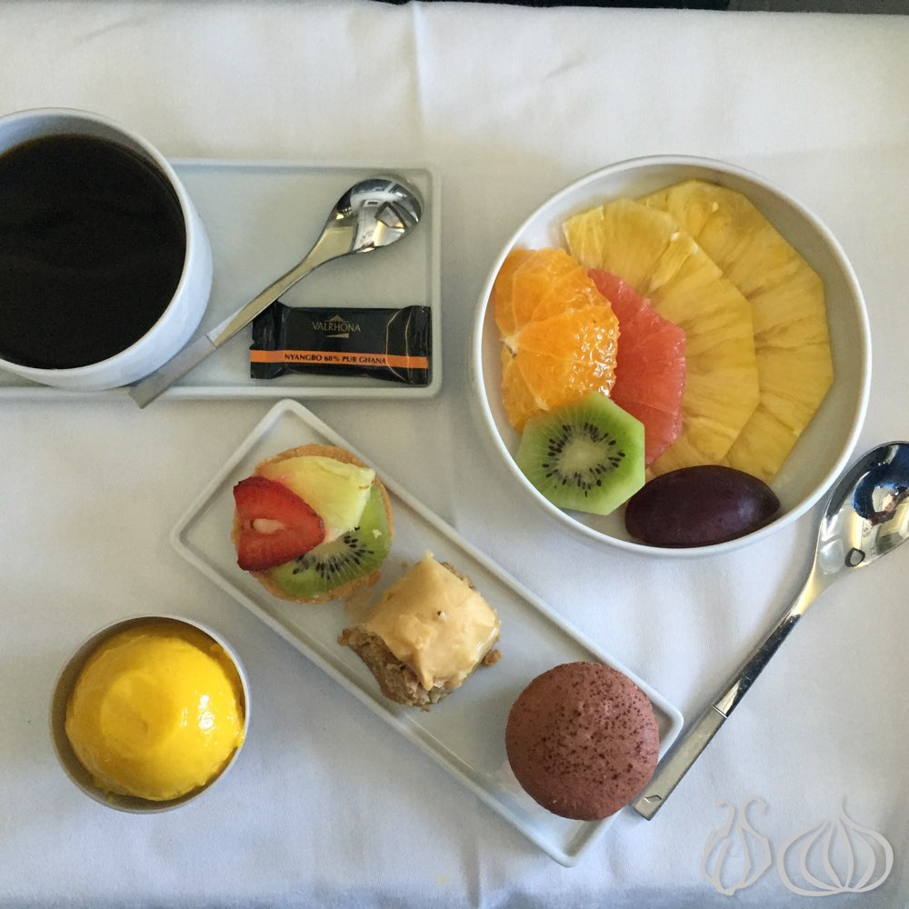 air-france-business-class-beirut-paris582015-06-27-02-29-29