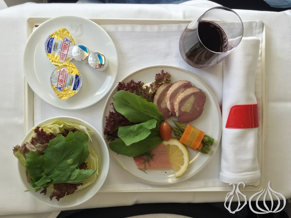 airfrance-business-class-paris-beirut302015-01-13-02-41-18