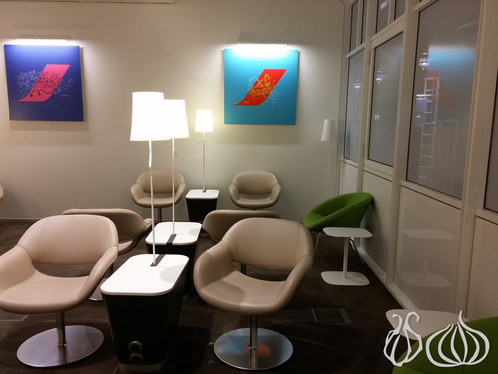 airfrance-lounge-munich-airport32014-10-26-07-31-22