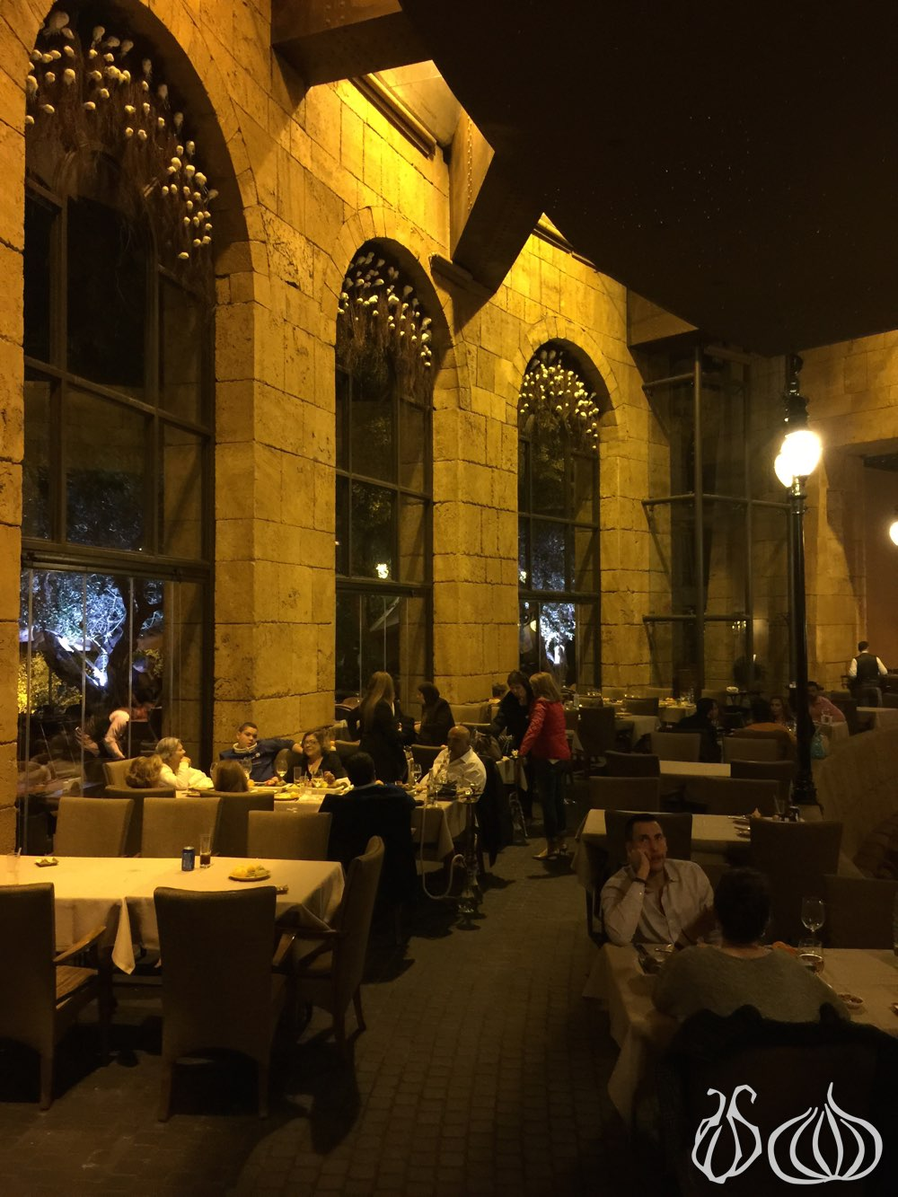 babel-lebanese-restaurant-review-dbayeh252015-01-07-08-22-06