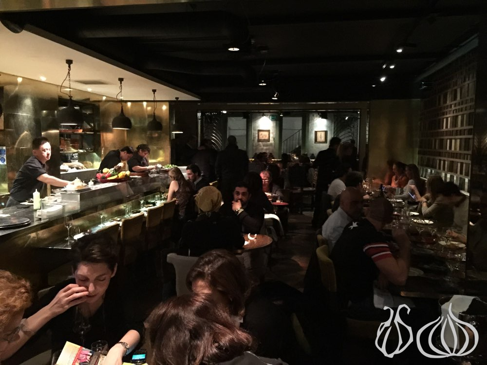 coya-restaurant-review-london-nogarlicnoonions132014-12-14-12-42-34