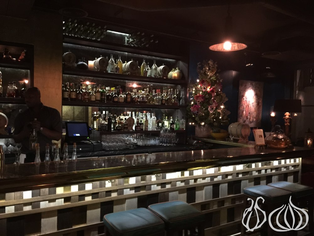 coya-restaurant-review-london-nogarlicnoonions552014-12-14-12-47-13