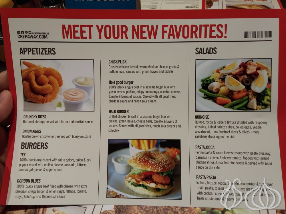 crepaway-exclusive-new-menu-pictures-tasting22014-10-18-06-09-01