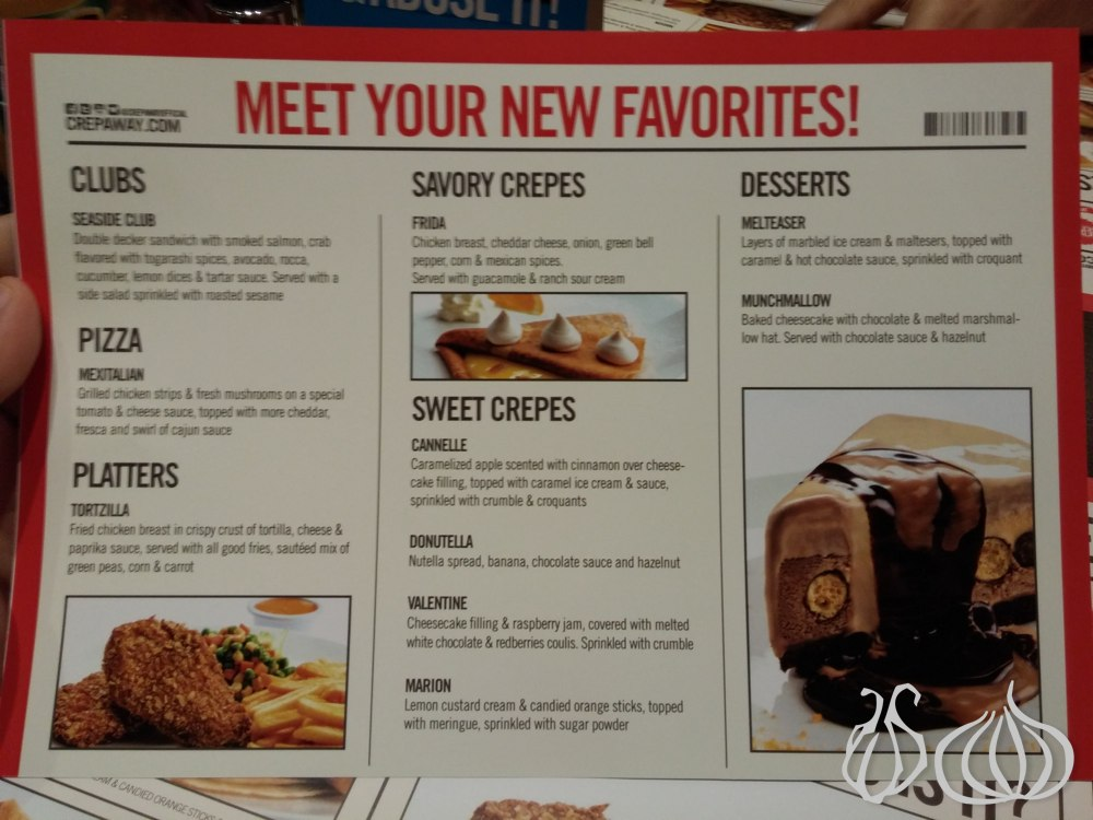 crepaway-exclusive-new-menu-pictures-tasting32014-10-18-06-07-58