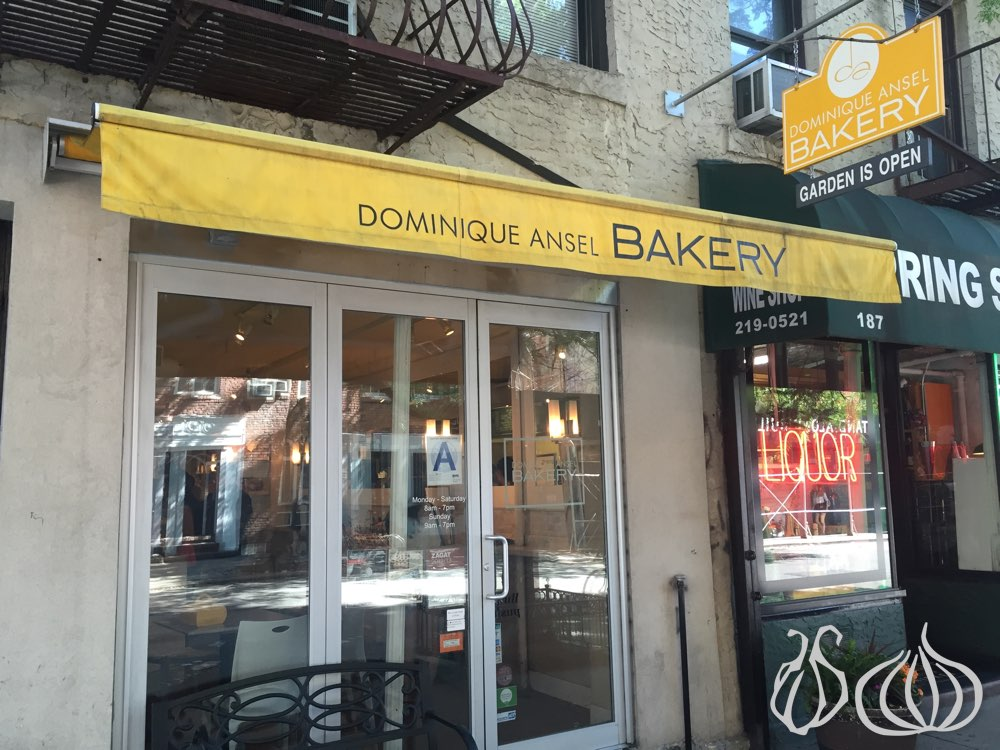dominique-ansel-cronut-new-york312015-06-25-04-09-34