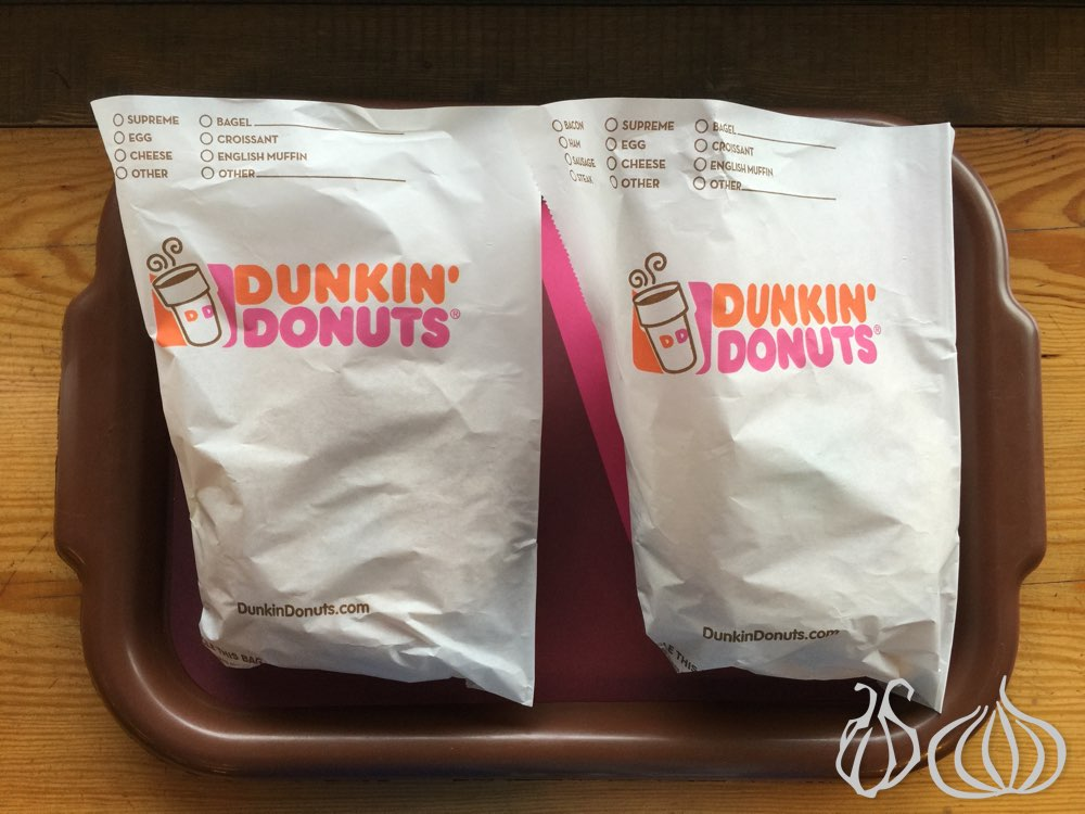 dunkin-donuts-bagels-lebanon-review122014-11-25-10-07-34