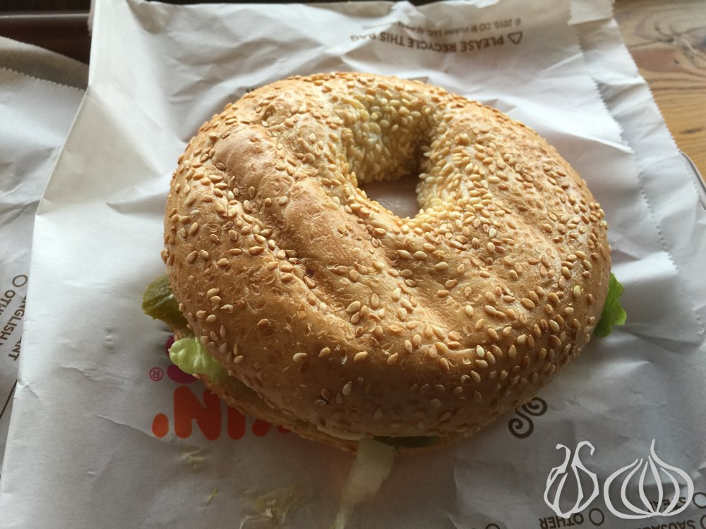 dunkin-donuts-bagels-lebanon-review162014-11-25-10-08-22