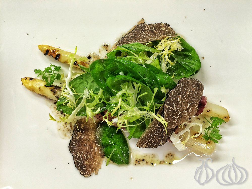 four-seasons-new-menu-chef-sotiris832014-11-10-09-29-34