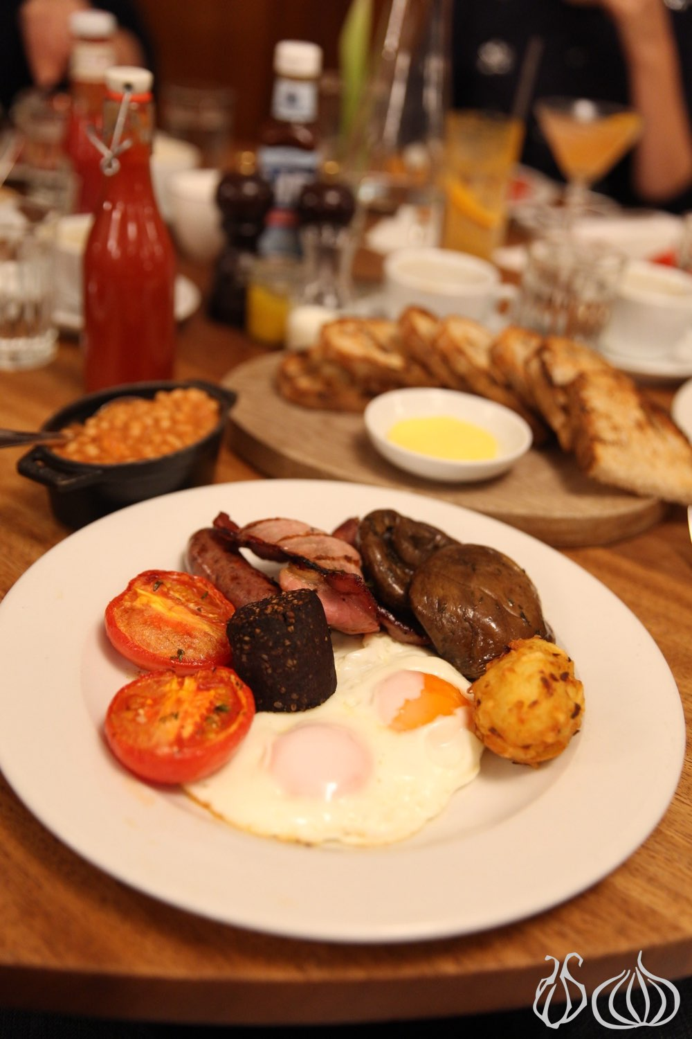 hawksmoor-english-breakfast-london192015-06-19-05-53-17