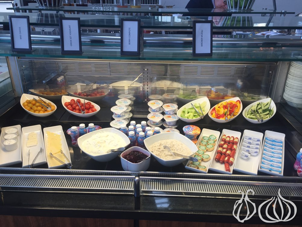 hilton-hotel-heathrow-breakfast212015-05-27-02-03-23