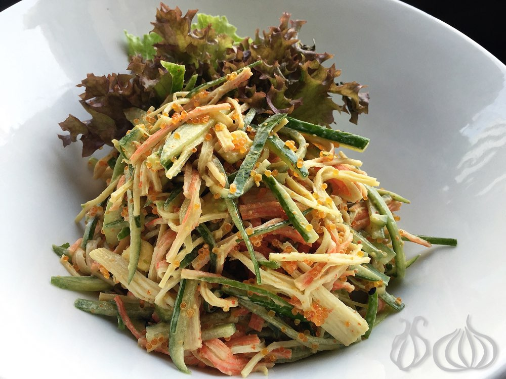 khass-bass-verdun-healthy-restaurant502014-12-11-09-14-04